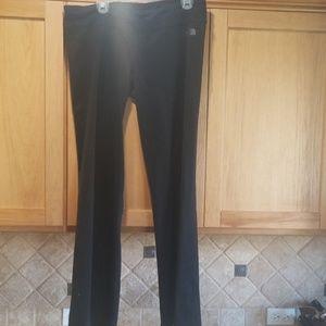 Women's North Face Active Pants